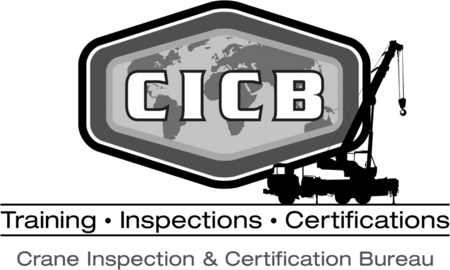 CICB - Training - Inspections - Certifications - Crane Inspection & Certification Bureau
