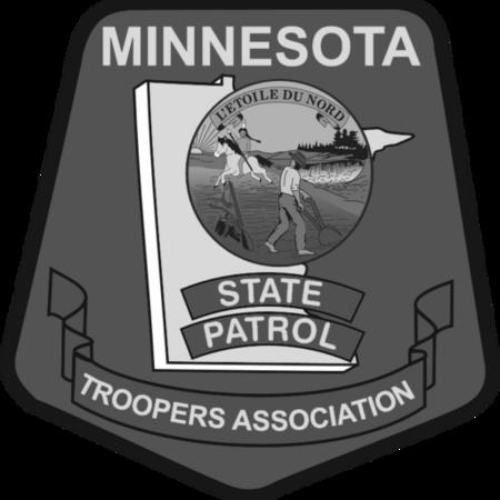 Minnesota State Patrol Troopers Association