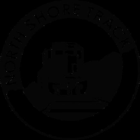 North Shore Track