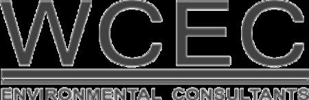 WCEC Environmental Consultants